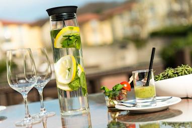 Tagungshotel Com Radisson Blu Park Hotel Dresden