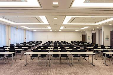 seminaris hotel l neburg f r hamburg. Black Bedroom Furniture Sets. Home Design Ideas
