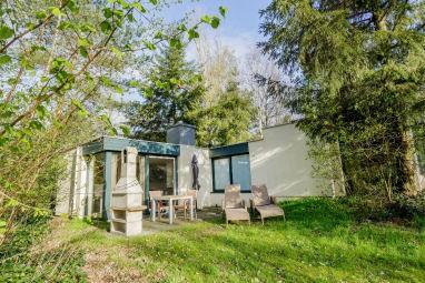 Tagungshotel Com Center Parcs Bispinger Heide F 252 R