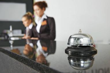 best western hotel hamburg international f r hamburg norddeutschland ostsee. Black Bedroom Furniture Sets. Home Design Ideas