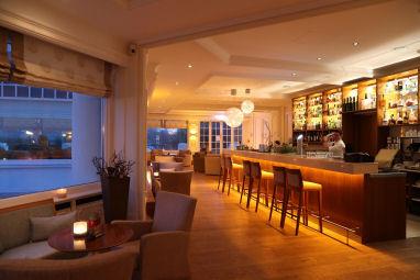 atlantic grand hotel travem nde f r l beck ostsee schleswig holstein. Black Bedroom Furniture Sets. Home Design Ideas