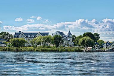 precise resort schwielowsee f r potsdam berlin brandenburg precise resort. Black Bedroom Furniture Sets. Home Design Ideas