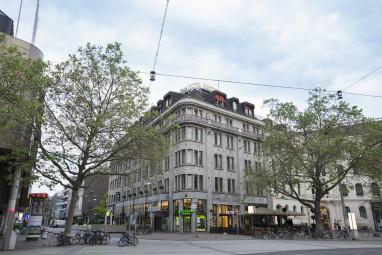 erotisches hotel berlin seitensprung hannover