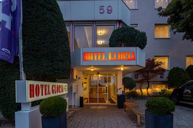 strafbuch stuttgart stundenhotel