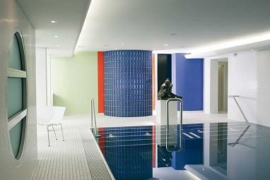 Galerie design hotel bonn f r bonn for Design hotel koeln