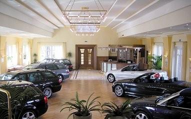 landhotel vosh vel landhotel vosh vel. Black Bedroom Furniture Sets. Home Design Ideas