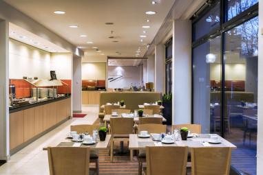 Mercure hotel mannheim am friedensplatz for Zimmer 7 mannheim